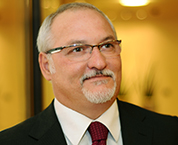 Fabio Cecchinato