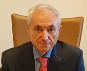 Girolamo Quartana