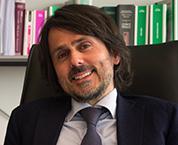 Paolo Vicentini