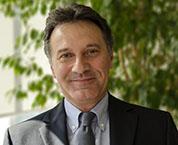 Claudio Pegoraro