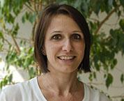 Silvia Tono