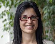 Stefania Zanta