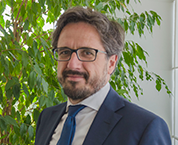 Emanuele Carniello