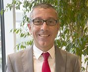 Fabio Loro